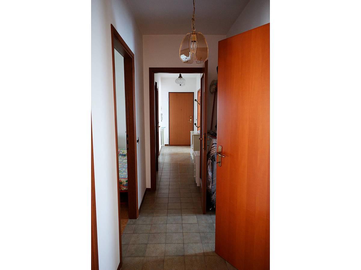 Appartamento in vendita in Via Venezia  a Ortona - 3380876 foto 9