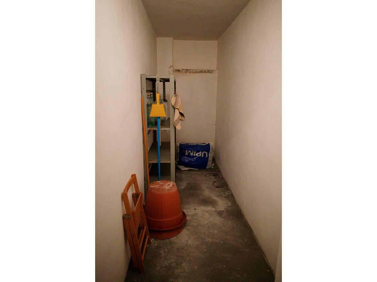 Appartamento in vendita in Via Venezia  a Ortona - 3380876 foto 11