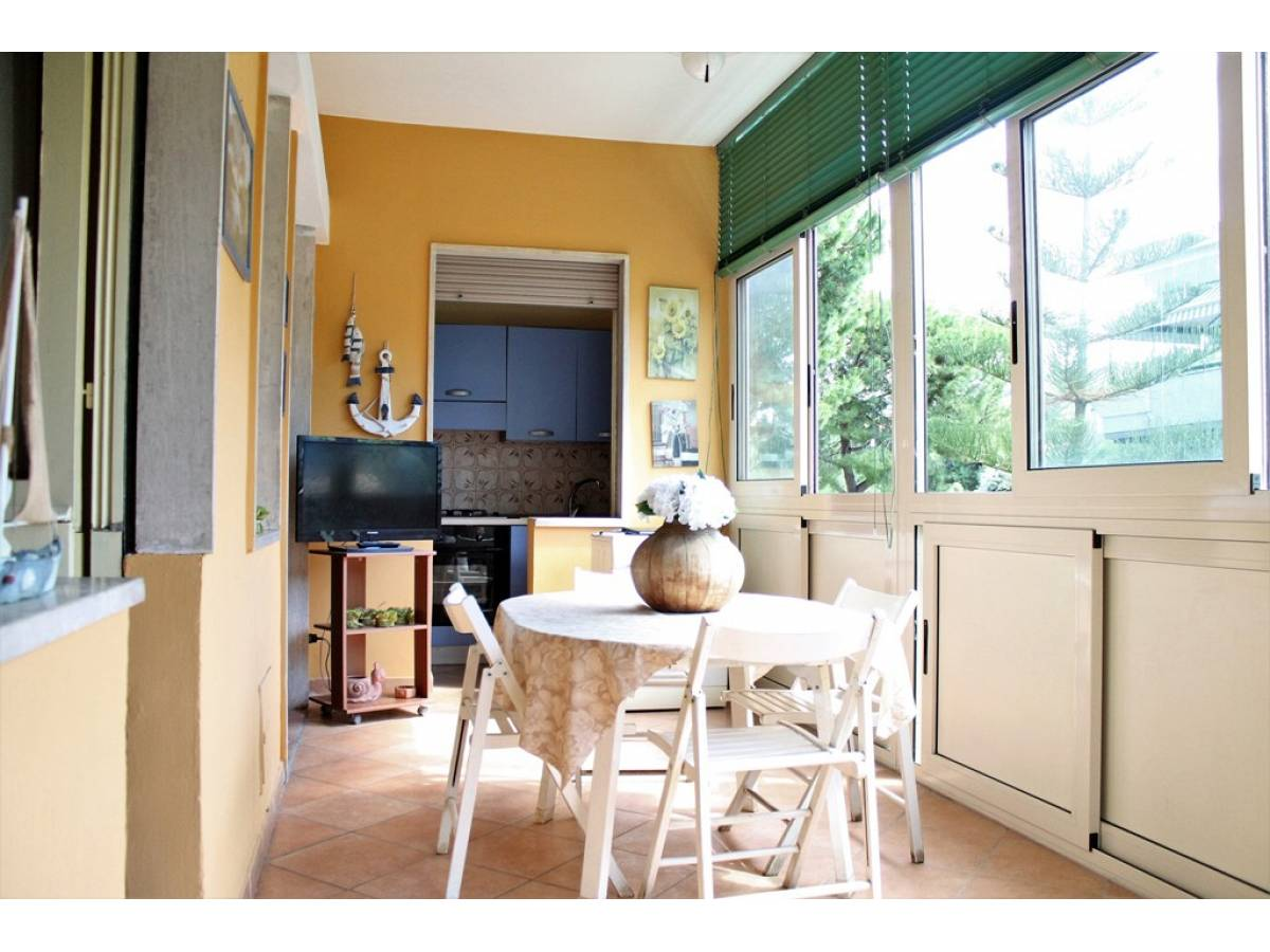 Appartamento in vendita in via roma zona marina a silvi for Case in vendita silvi marina