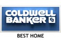 Coldwell Banker Best Home