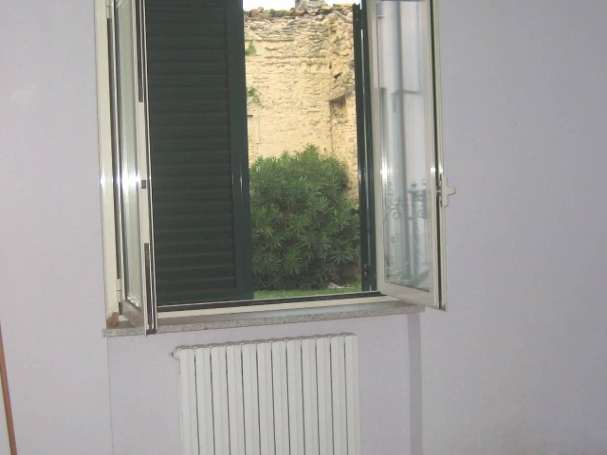 Casa Indipendente In Vendita In Via Albanese 1 A Sulmona