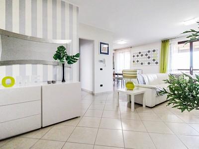 Villa bifamiliare in vendita a Montesilvano