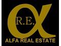 Alfa Real Estate