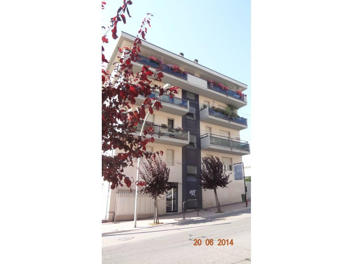 Appartamento in vendita in Via Madonna degli Angeli   a Chieti - 5788034 foto 1
