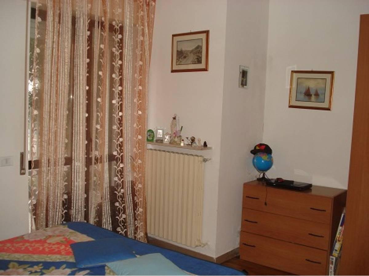 Appartamento in vendita in Via Madonna degli Angeli   a Chieti - 5788034 foto 5