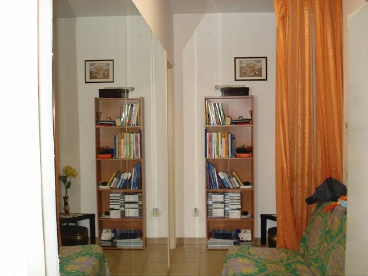 Appartamento in vendita in Via Madonna degli Angeli   a Chieti - 5788034 foto 6