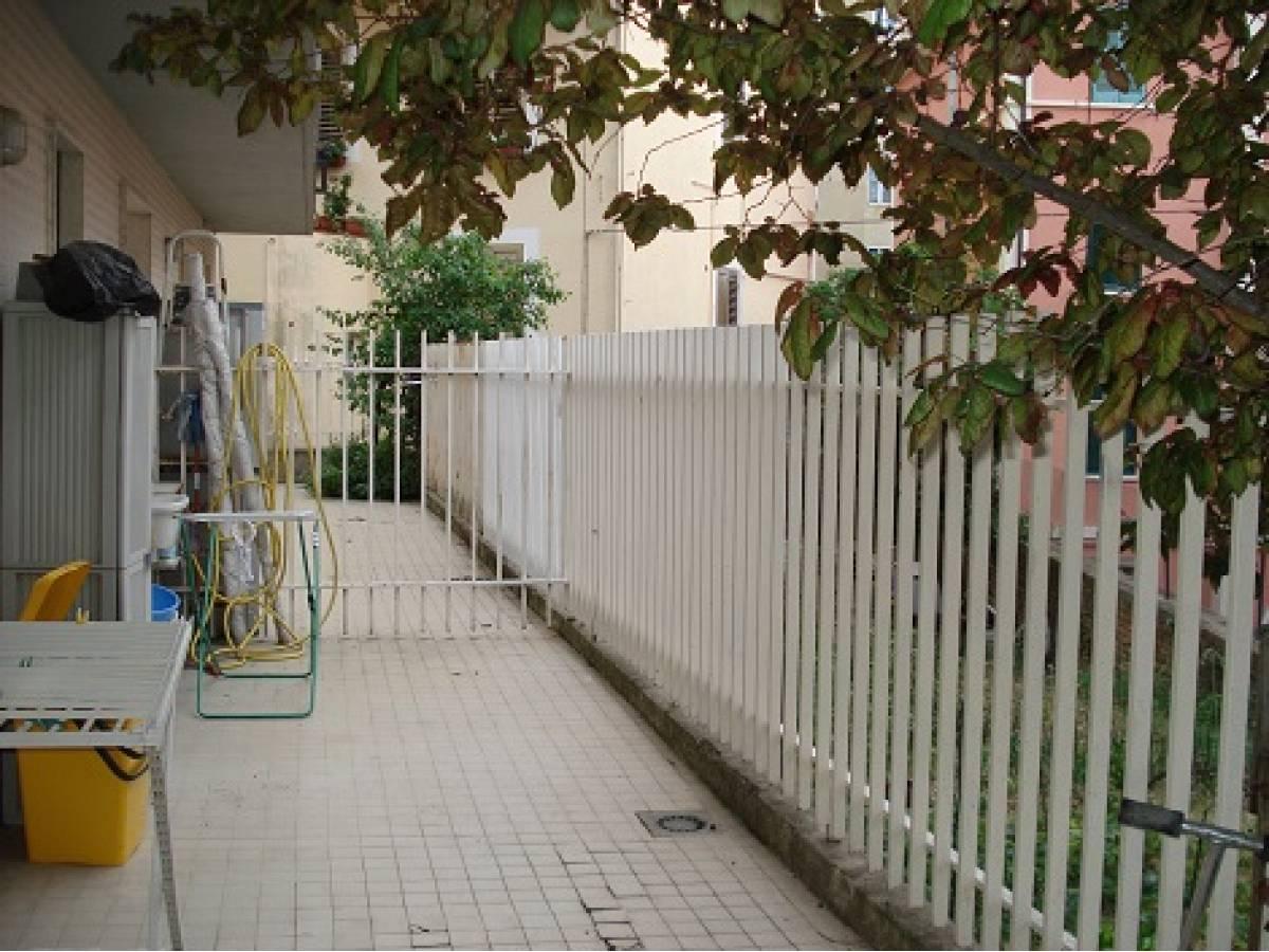 Appartamento in vendita in Via Madonna degli Angeli   a Chieti - 5788034 foto 9