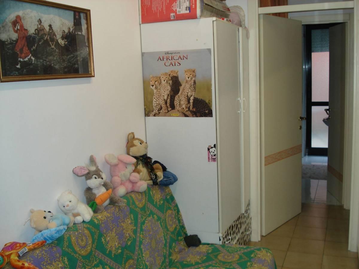 Appartamento in vendita in Via Madonna degli Angeli   a Chieti - 5788034 foto 3