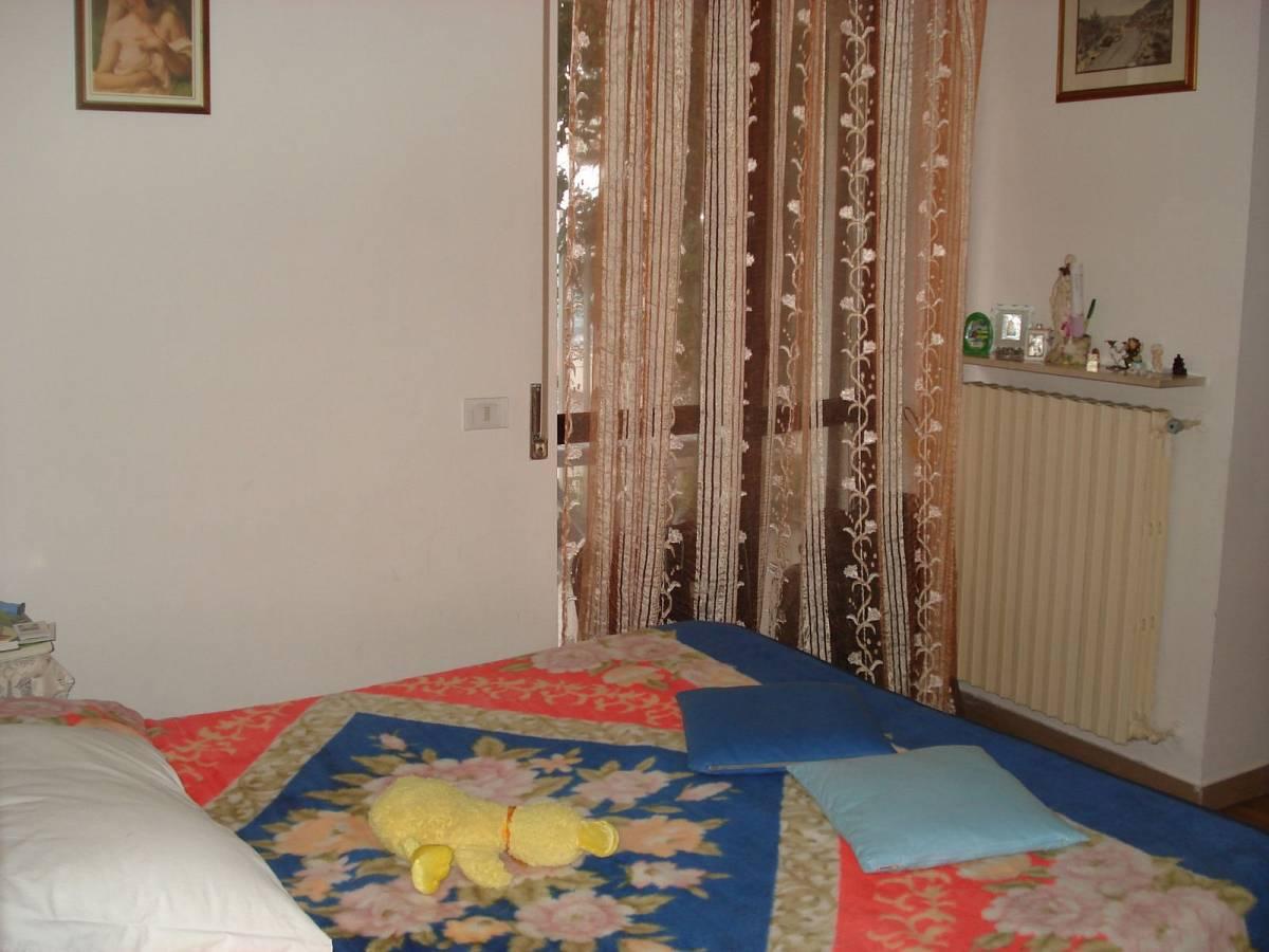 Appartamento in vendita in Via Madonna degli Angeli   a Chieti - 5788034 foto 4