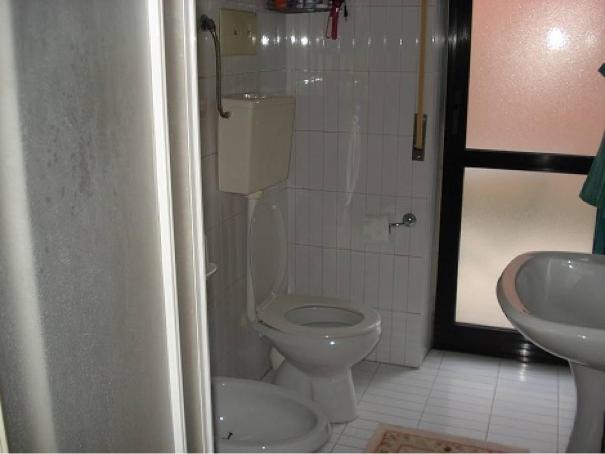 Appartamento in vendita in Via Madonna degli Angeli   a Chieti - 5788034 foto 7