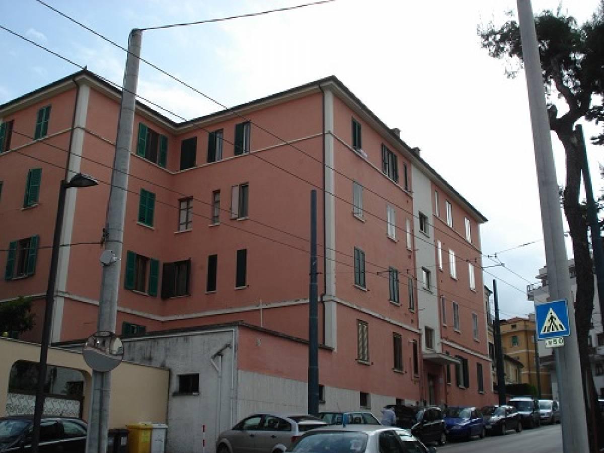 Appartamento in vendita in Via Madonna degli Angeli zona Mad. Angeli-Misericordia a Chieti - 9810291 foto 1