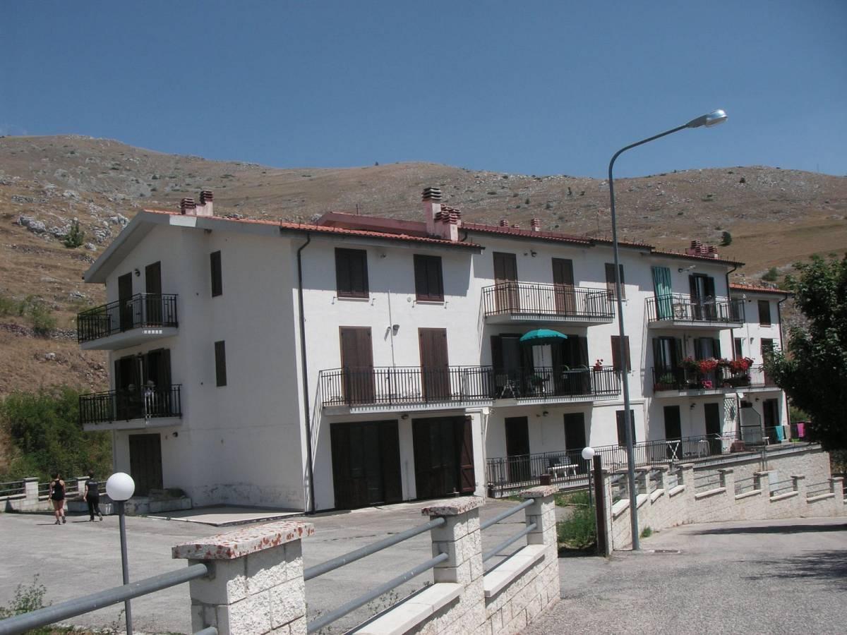 Appartamento in vendita in Via Campo Imperatore  a Castel del Monte - 8622997 foto 2