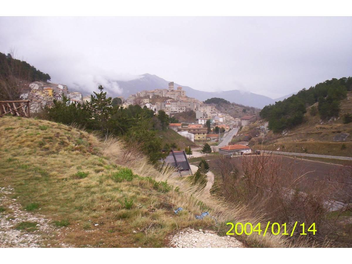 Appartamento in vendita in Via Campo Imperatore  a Castel del Monte - 8622997 foto 4