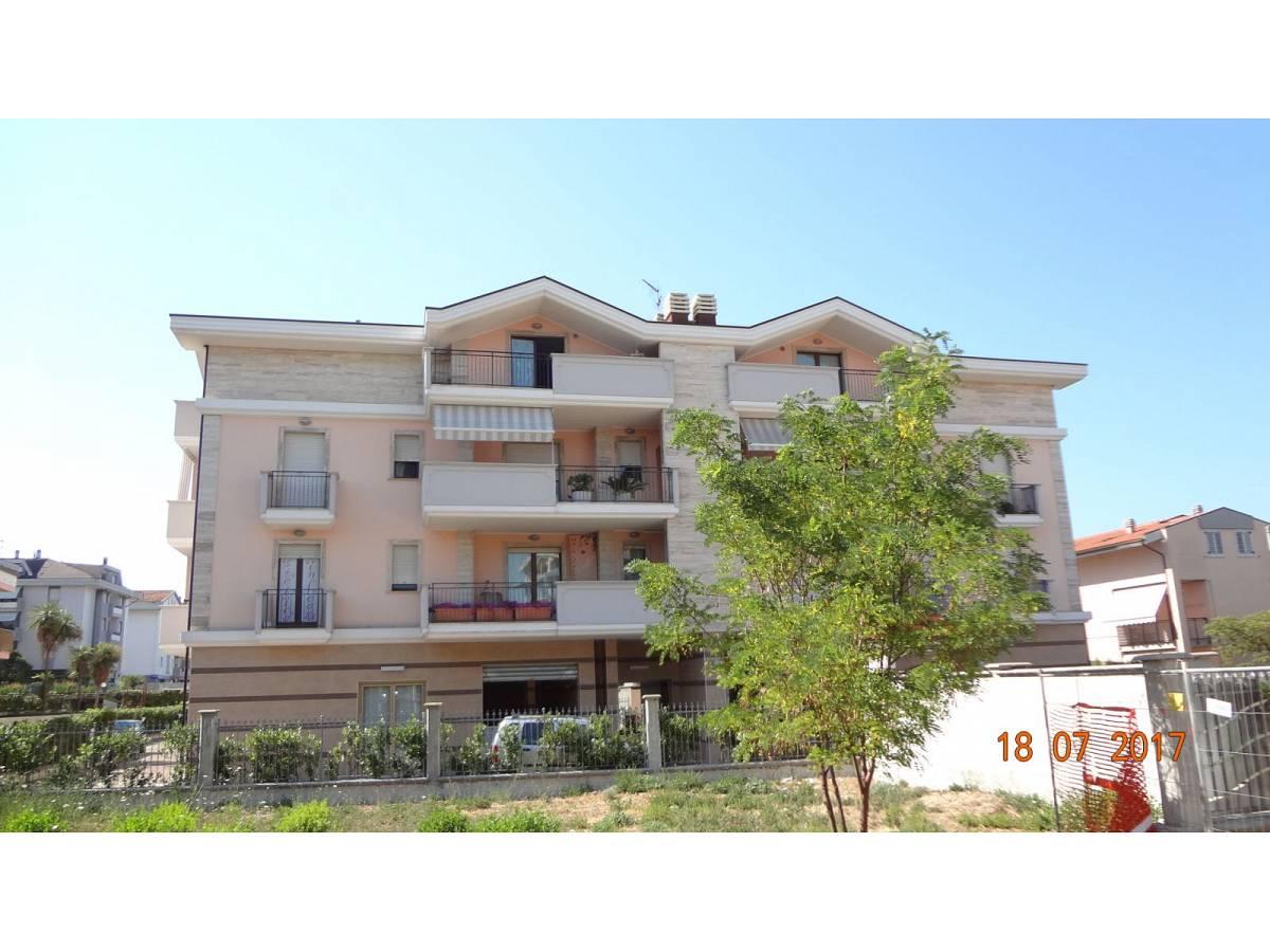 Appartamento in vendita in Casello Autostradale  a Città Sant'Angelo - 5500331 foto 1