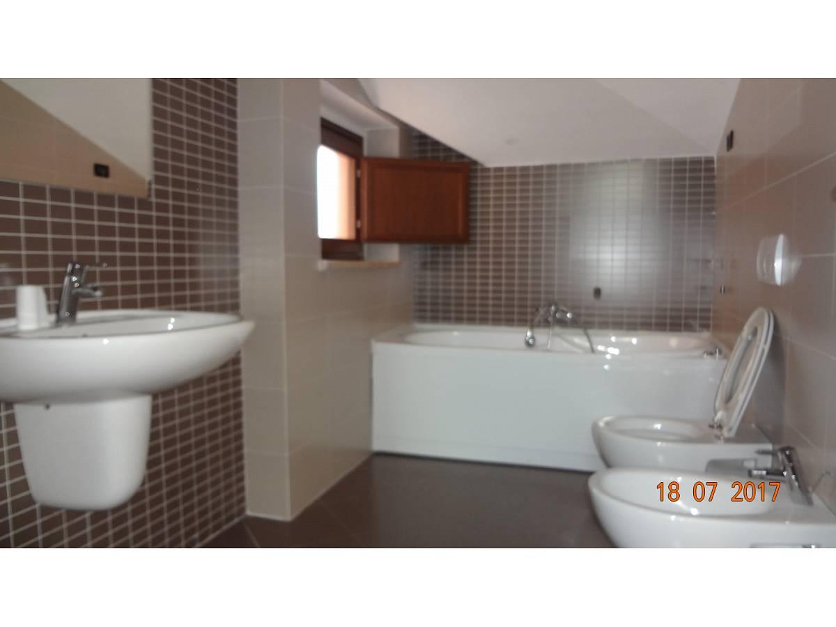 Appartamento in vendita in Casello Autostradale  a Città Sant'Angelo - 5500331 foto 4
