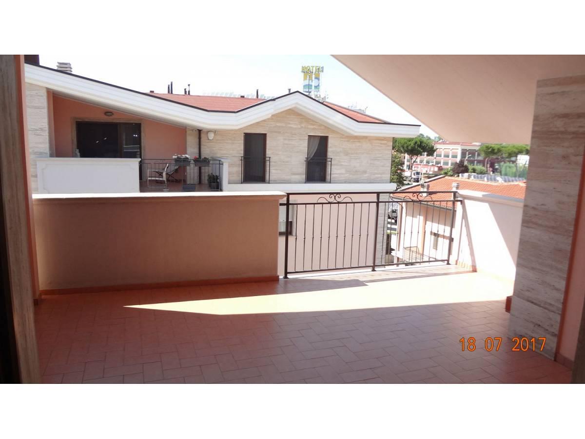 Appartamento in vendita in Casello Autostradale  a Città Sant'Angelo - 5500331 foto 5
