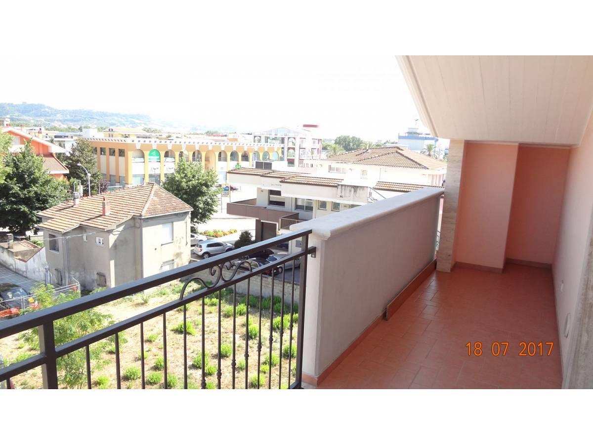 Appartamento in vendita in Casello Autostradale  a Città Sant'Angelo - 5500331 foto 7