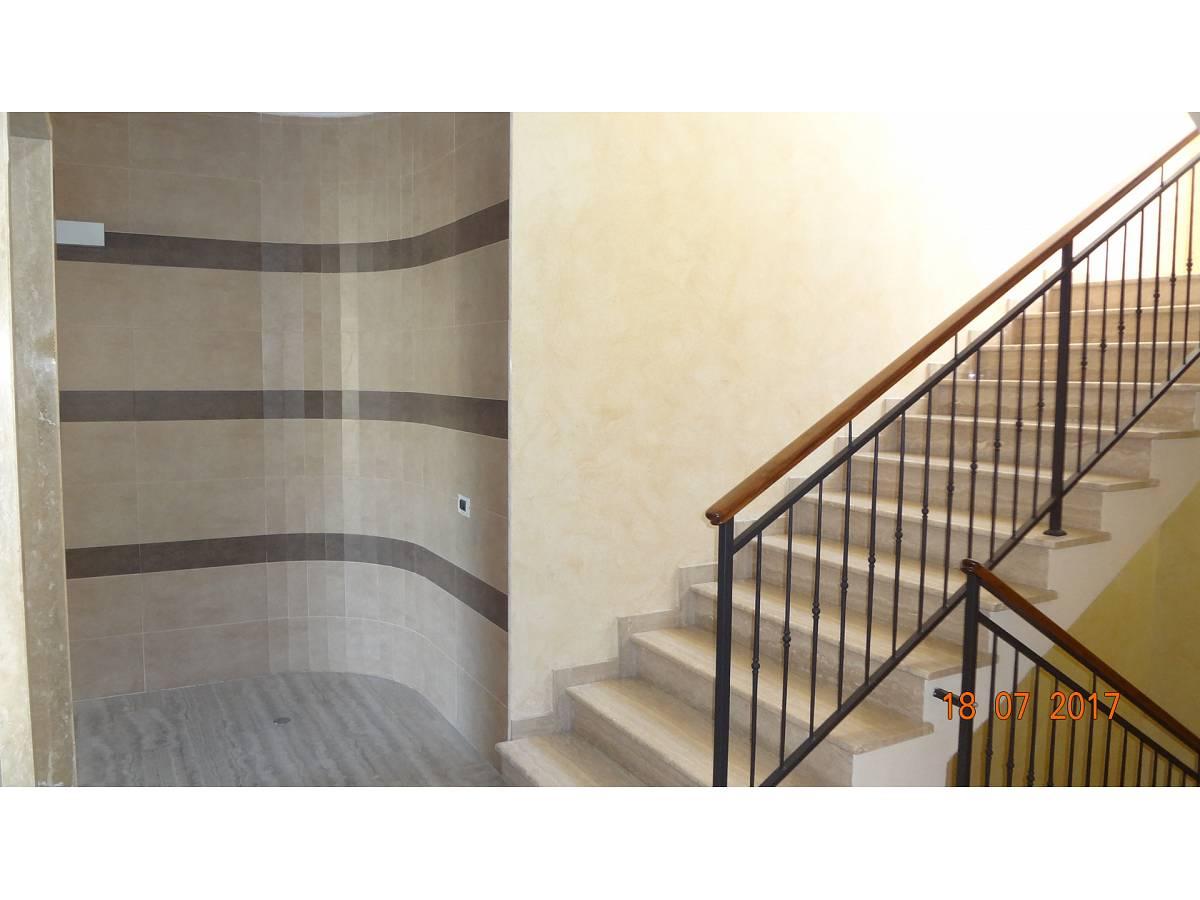 Appartamento in vendita in Casello Autostradale  a Città Sant'Angelo - 5500331 foto 8