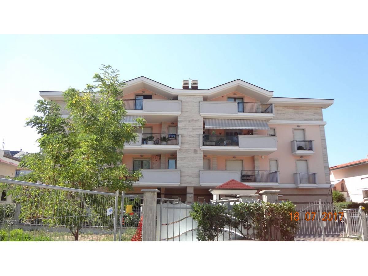 Appartamento in vendita in Casello Autostradale  a Città Sant'Angelo - 5500331 foto 9