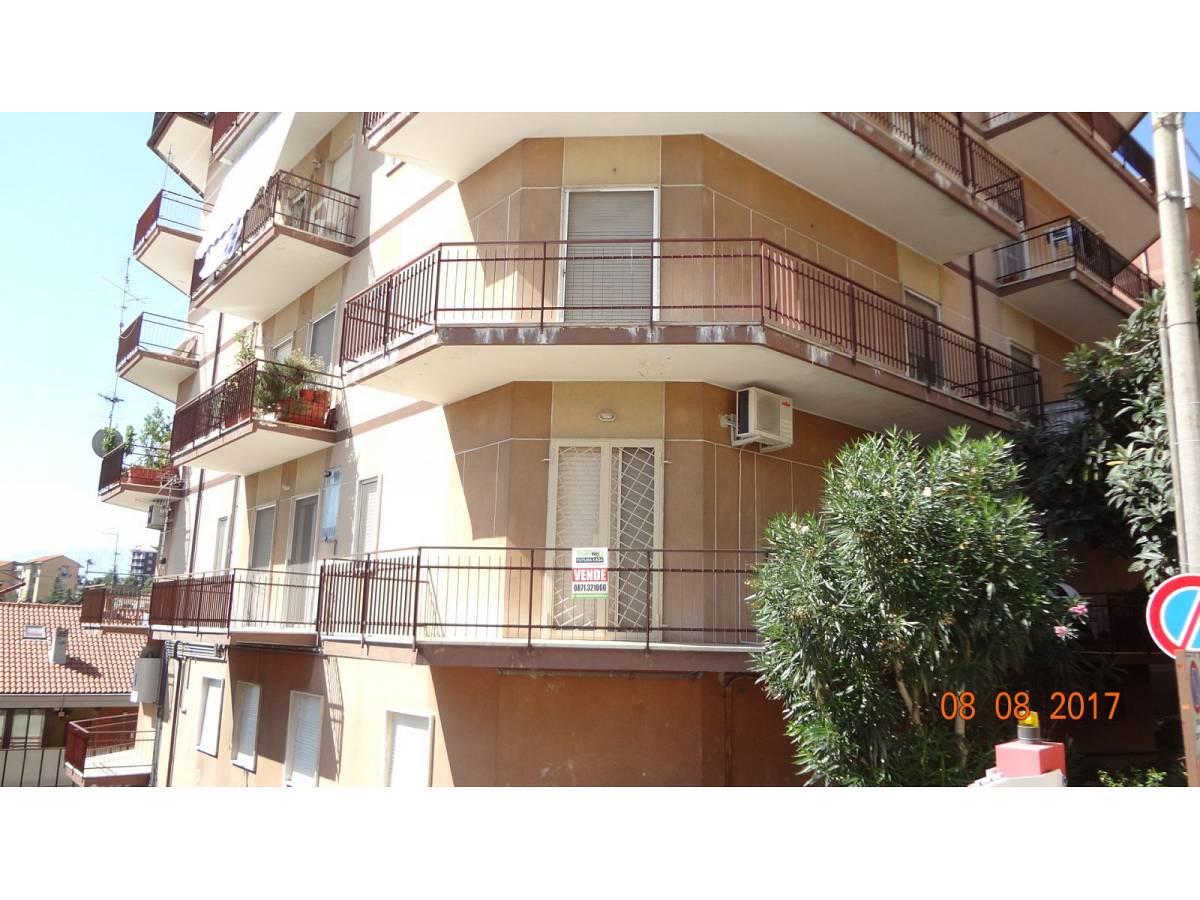 Appartamento in vendita in Via Trieste del Grosso zona Clinica Spatocco - Ex Pediatrico a Chieti - 3664091 foto 1