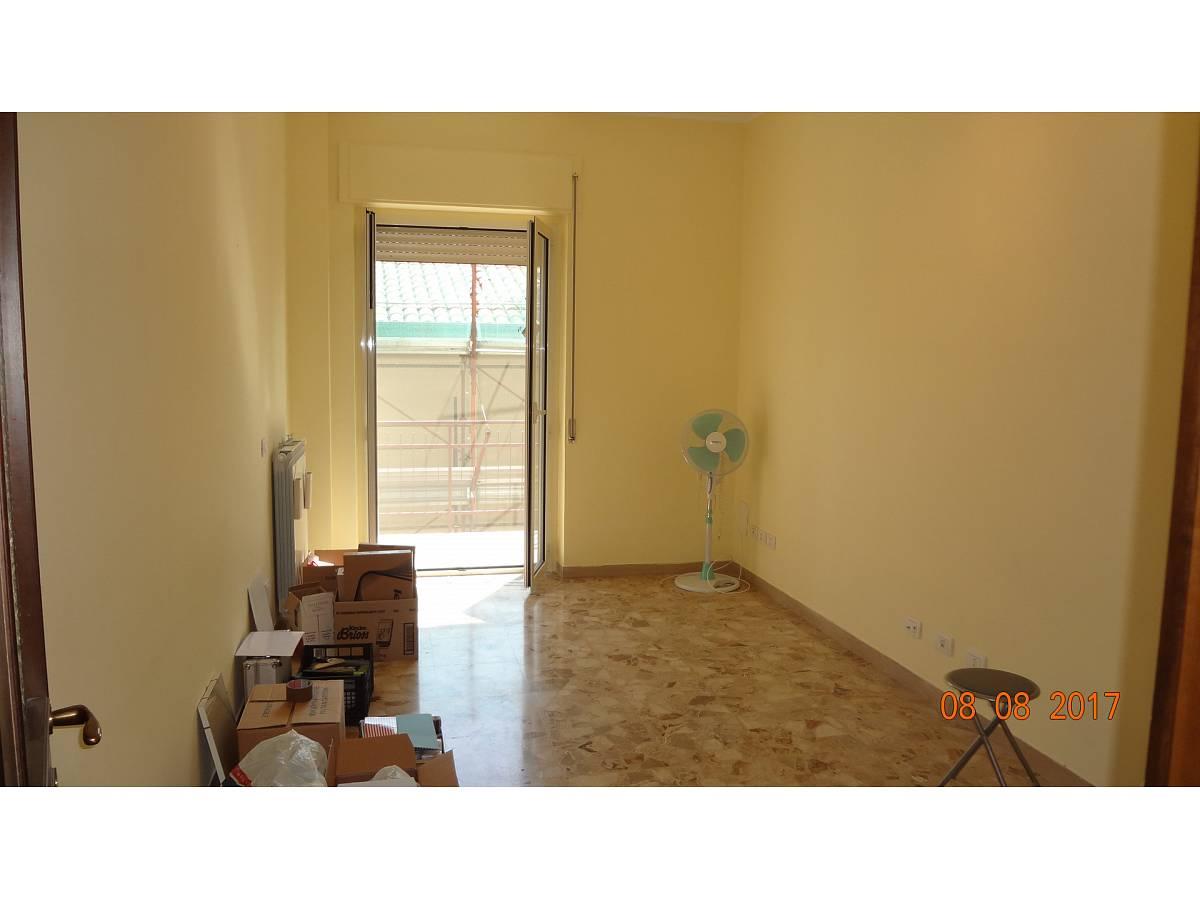 Appartamento in vendita in Via Trieste del Grosso zona Clinica Spatocco - Ex Pediatrico a Chieti - 3664091 foto 5