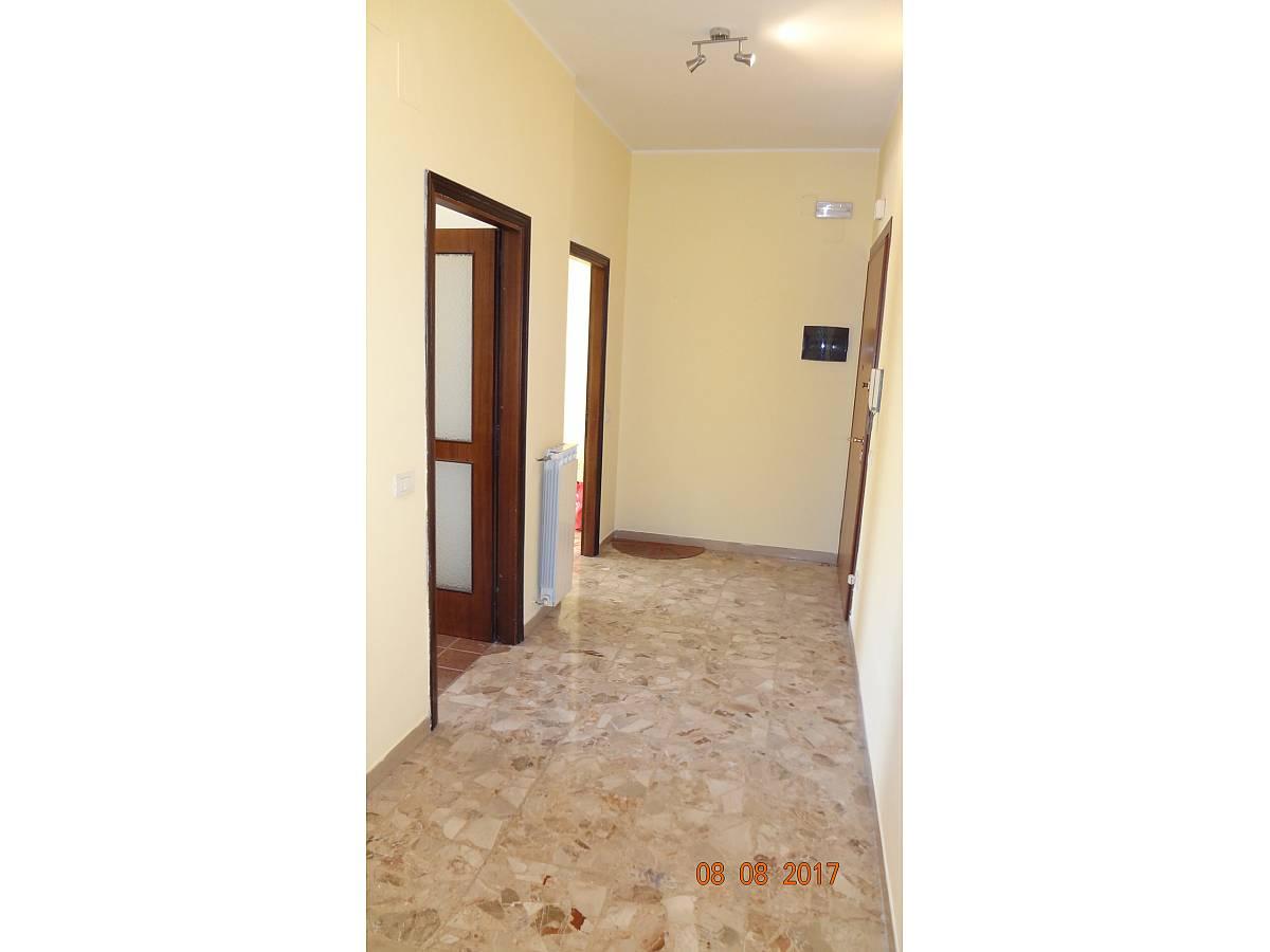 Appartamento in vendita in Via Trieste del Grosso zona Clinica Spatocco - Ex Pediatrico a Chieti - 3664091 foto 6