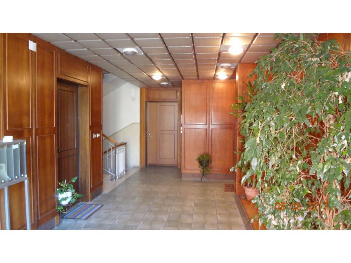 Appartamento in vendita in Via Trieste del Grosso zona Clinica Spatocco - Ex Pediatrico a Chieti - 3664091 foto 7