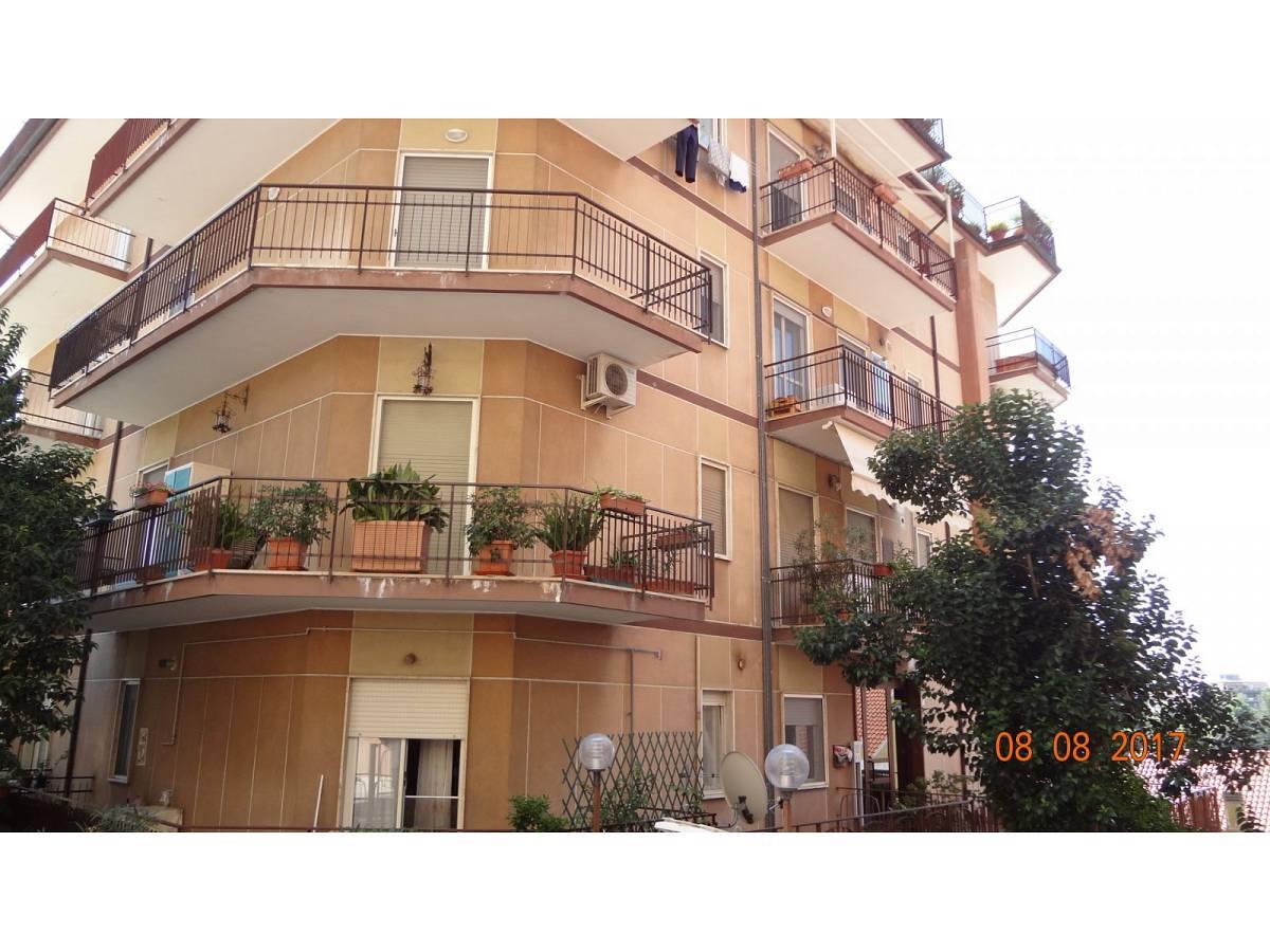 Appartamento in vendita in Via Trieste del Grosso zona Clinica Spatocco - Ex Pediatrico a Chieti - 3664091 foto 8