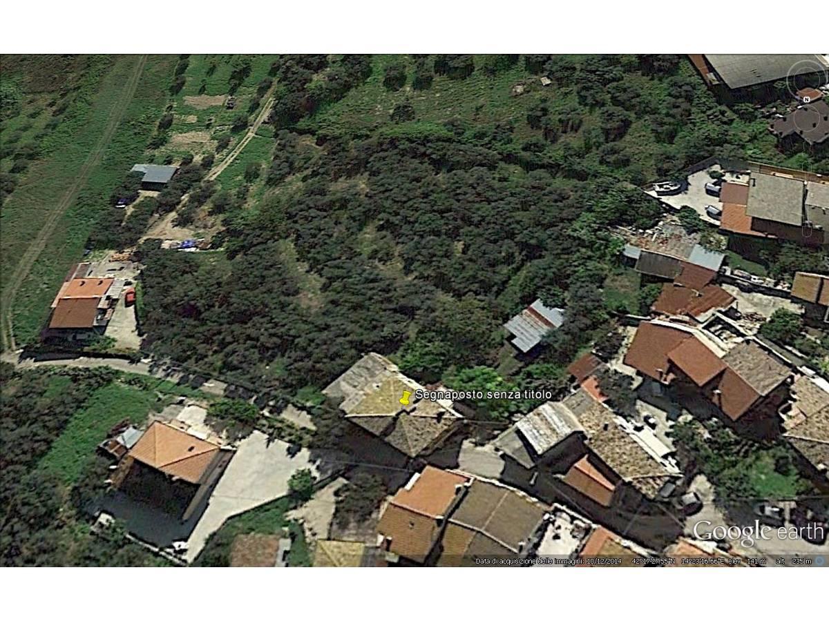 Casale o Rustico in vendita in VILLA ROGATTI  a Ortona - 1593139 foto 1