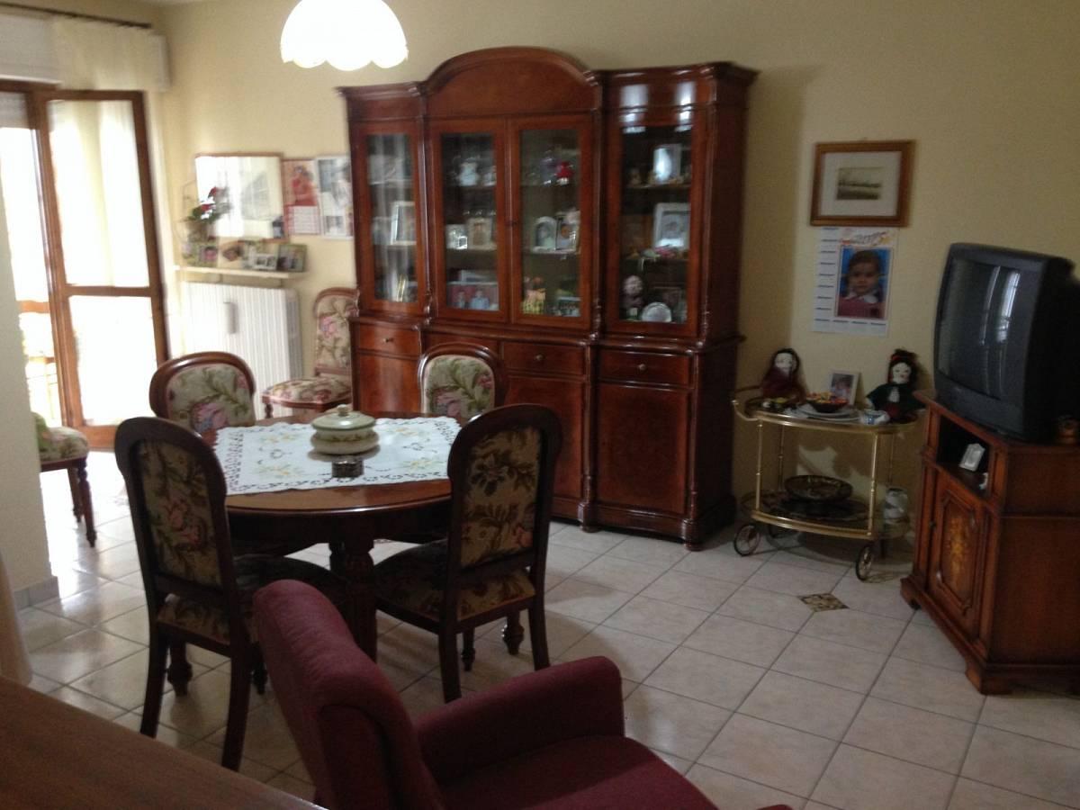 Appartamento in vendita in via mons rocco cocchia zona S. Maria - Arenazze a Chieti - 2400333 foto 3