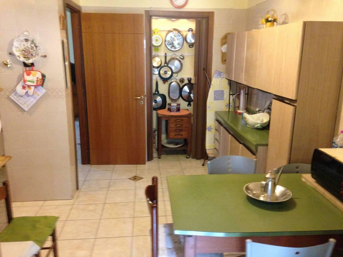 Appartamento in vendita in via mons rocco cocchia zona S. Maria - Arenazze a Chieti - 2400333 foto 4