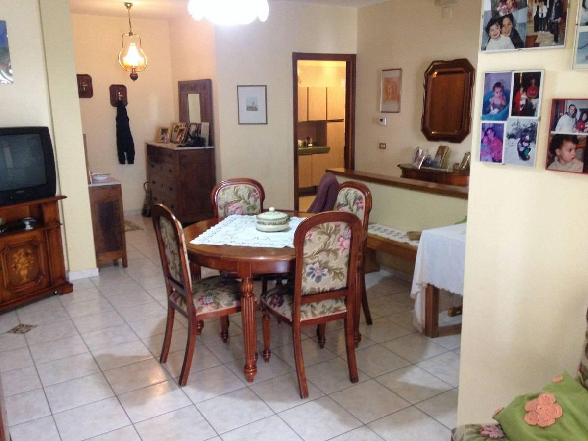 Appartamento in vendita in via mons rocco cocchia zona S. Maria - Arenazze a Chieti - 2400333 foto 2