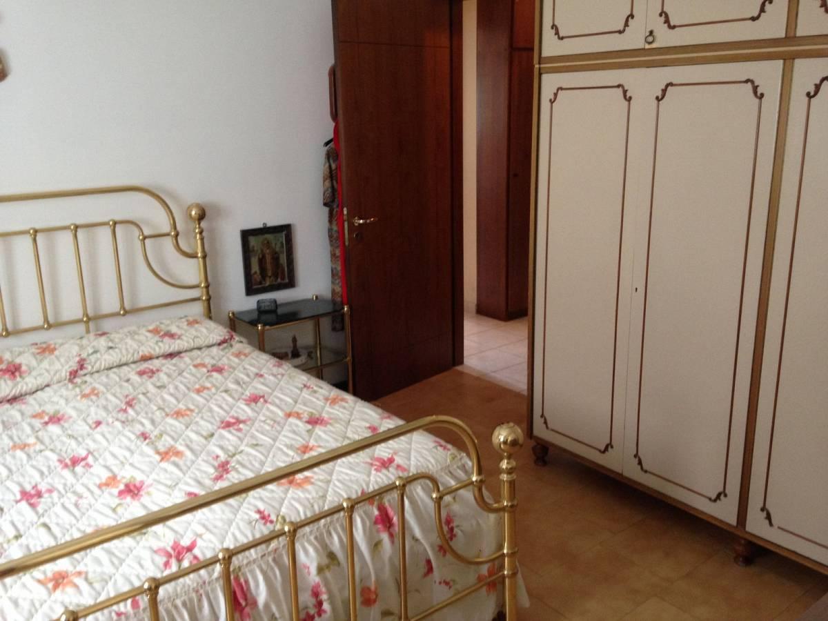 Appartamento in vendita in via mons rocco cocchia zona S. Maria - Arenazze a Chieti - 2400333 foto 5