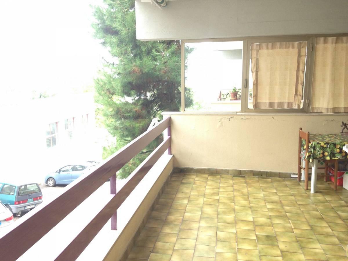Appartamento in vendita in via mons rocco cocchia zona S. Maria - Arenazze a Chieti - 2400333 foto 9