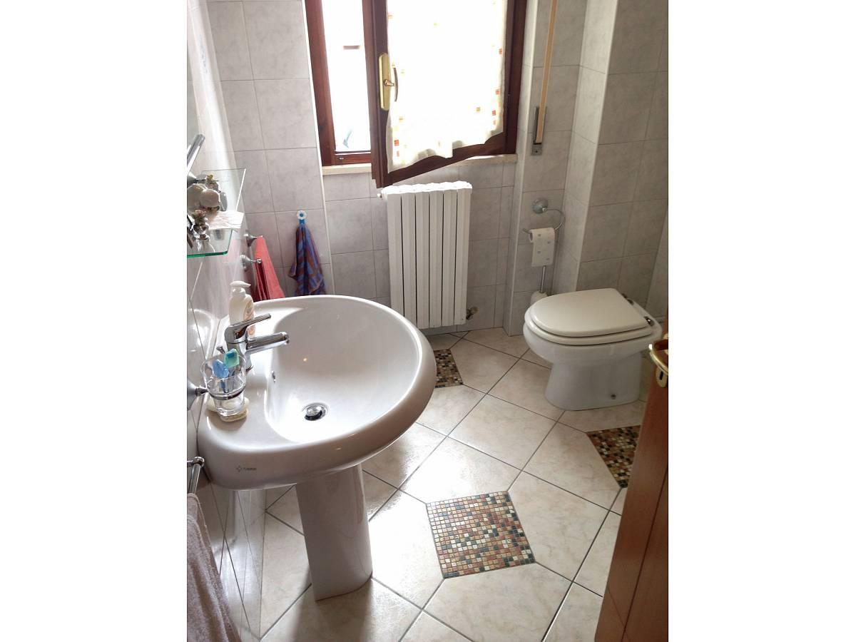 Appartamento in vendita in via mons rocco cocchia zona S. Maria - Arenazze a Chieti - 2400333 foto 8
