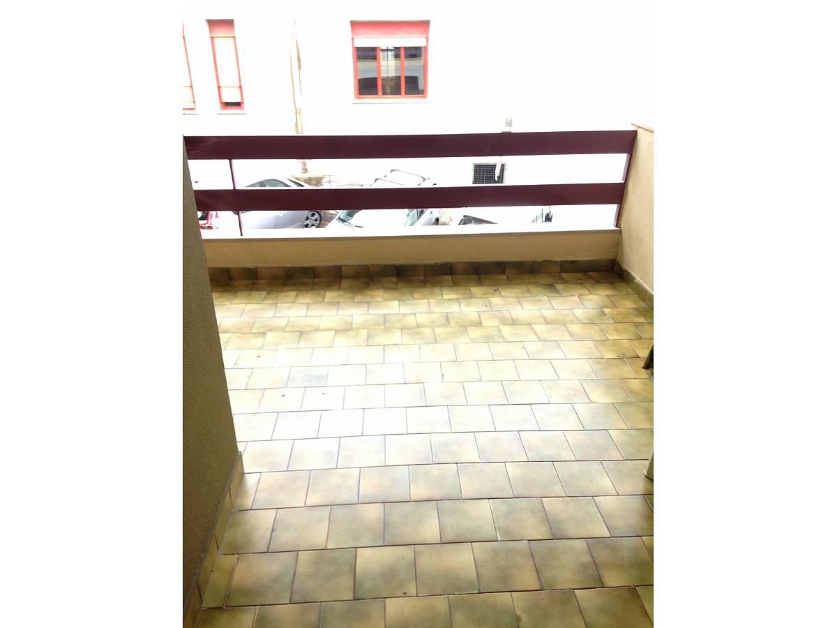 Appartamento in vendita in via mons rocco cocchia zona S. Maria - Arenazze a Chieti - 2400333 foto 10