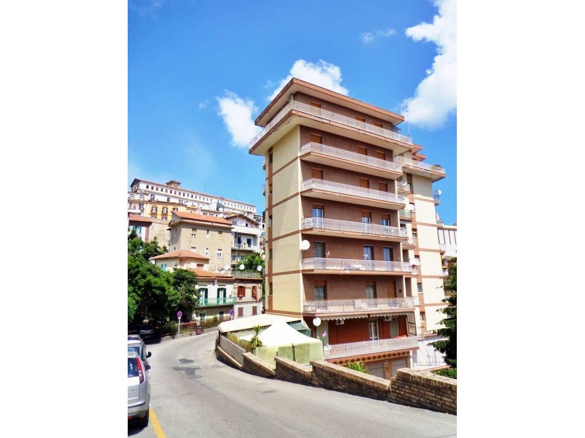Appartamento in vendita in via san francesco da paola zona Clinica Spatocco - Ex Pediatrico a Chieti - 8602926 foto 1