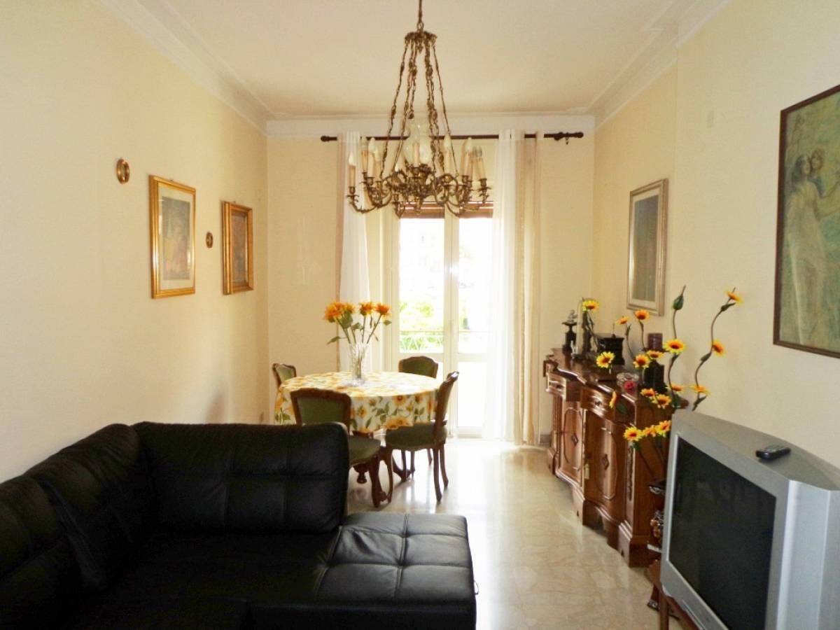 Appartamento in vendita in via san francesco da paola zona Clinica Spatocco - Ex Pediatrico a Chieti - 8602926 foto 4