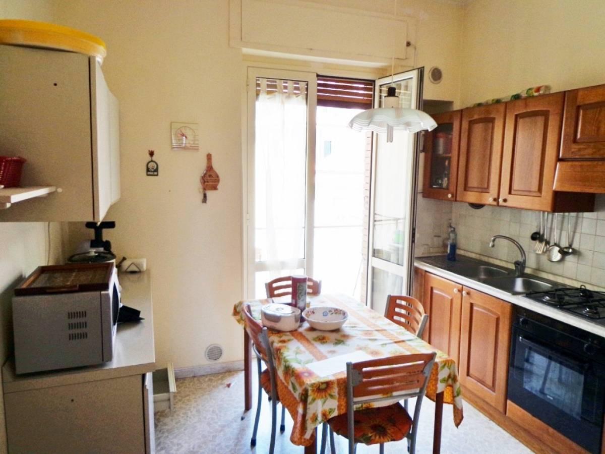 Appartamento in vendita in via san francesco da paola zona Clinica Spatocco - Ex Pediatrico a Chieti - 8602926 foto 7