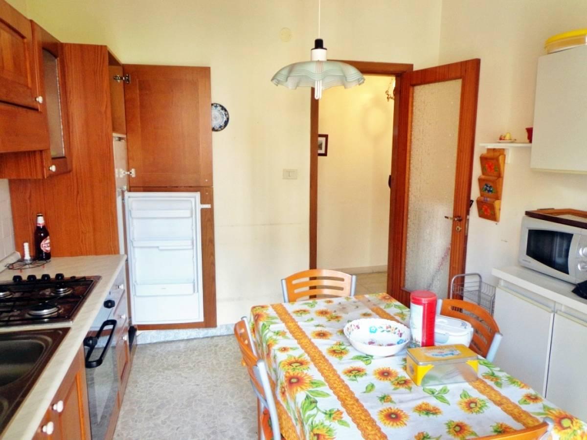 Appartamento in vendita in via san francesco da paola zona Clinica Spatocco - Ex Pediatrico a Chieti - 8602926 foto 8