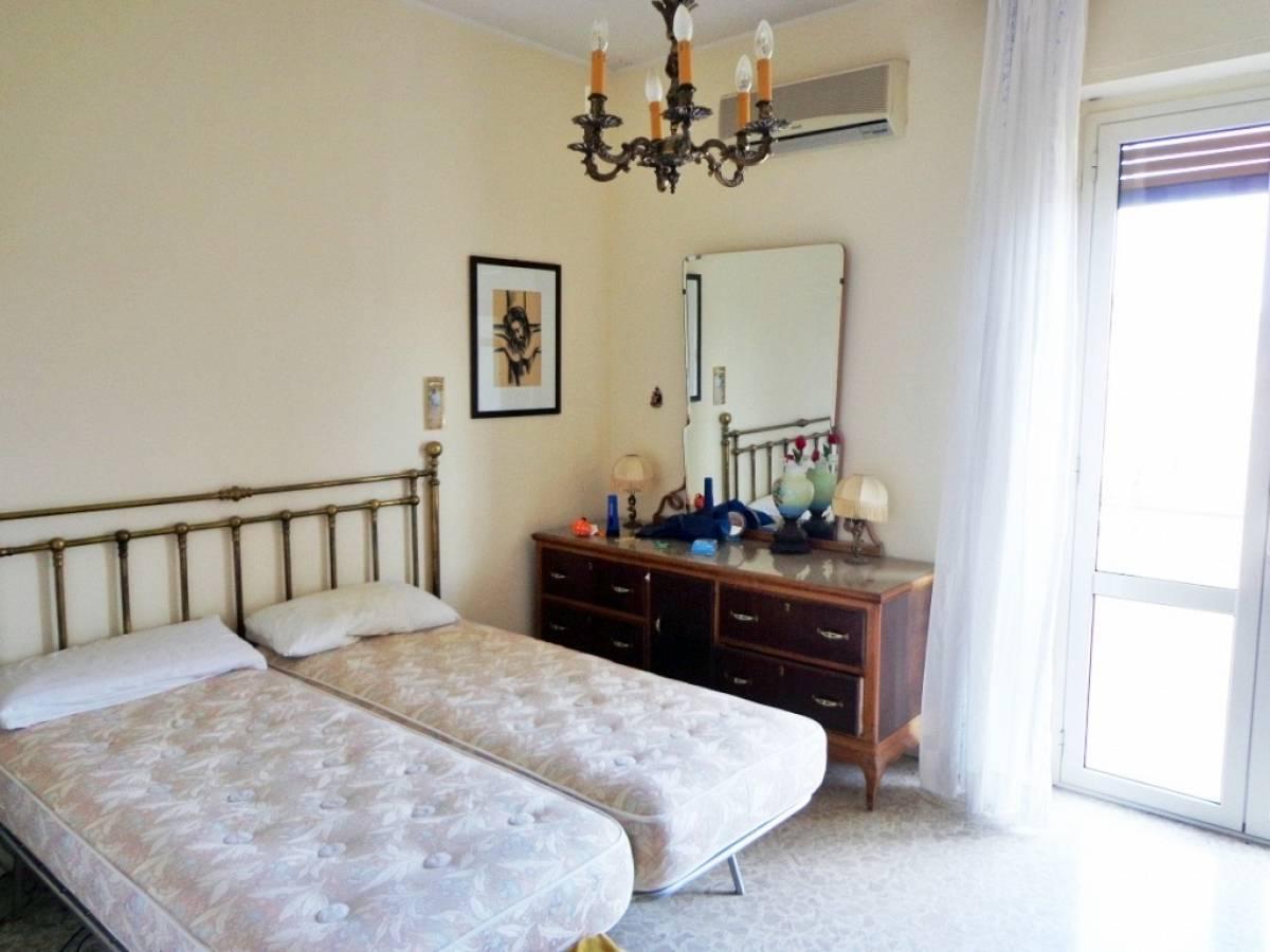 Appartamento in vendita in via san francesco da paola zona Clinica Spatocco - Ex Pediatrico a Chieti - 8602926 foto 9