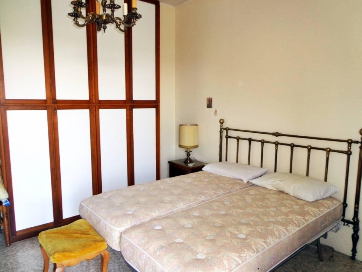 Appartamento in vendita in via san francesco da paola zona Clinica Spatocco - Ex Pediatrico a Chieti - 8602926 foto 10