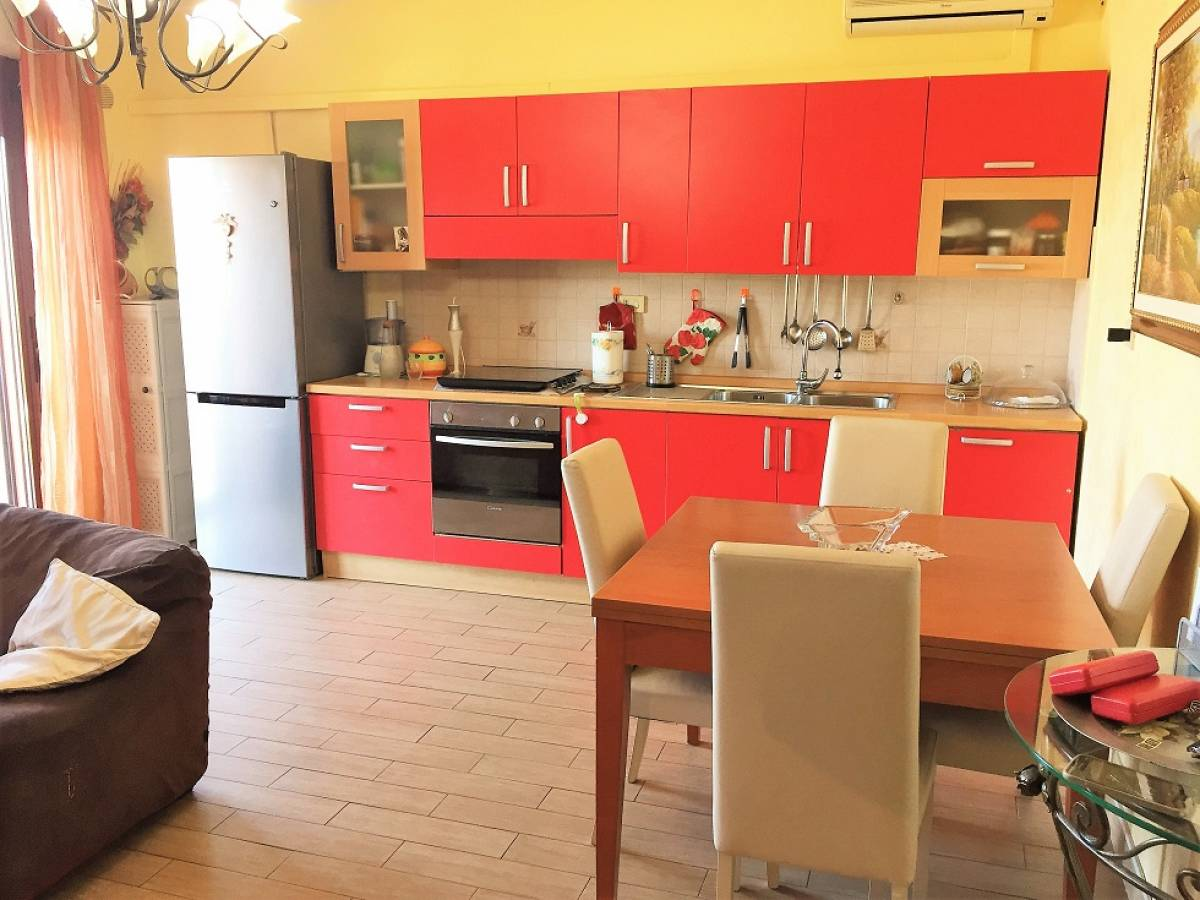 Appartamento in vendita in via verdi zona Centro Levante a Chieti - 9535651 foto 1