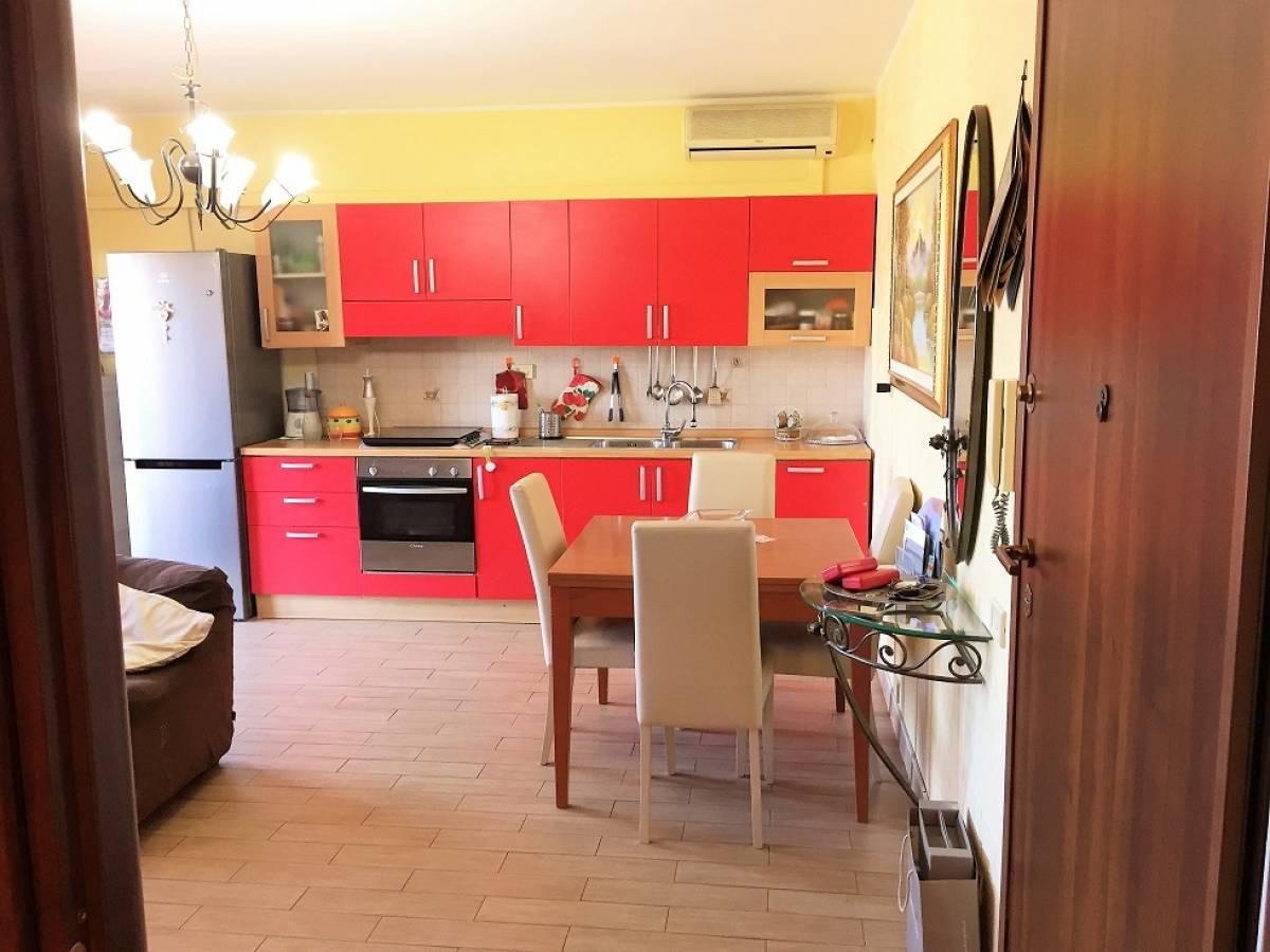 Appartamento in vendita in via verdi zona Centro Levante a Chieti - 9535651 foto 2