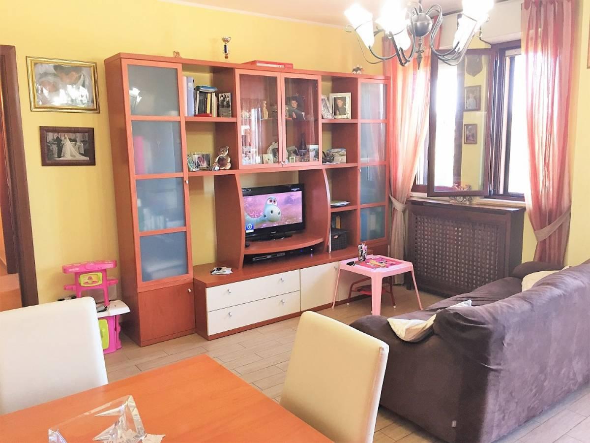 Appartamento in vendita in via verdi zona Centro Levante a Chieti - 9535651 foto 3
