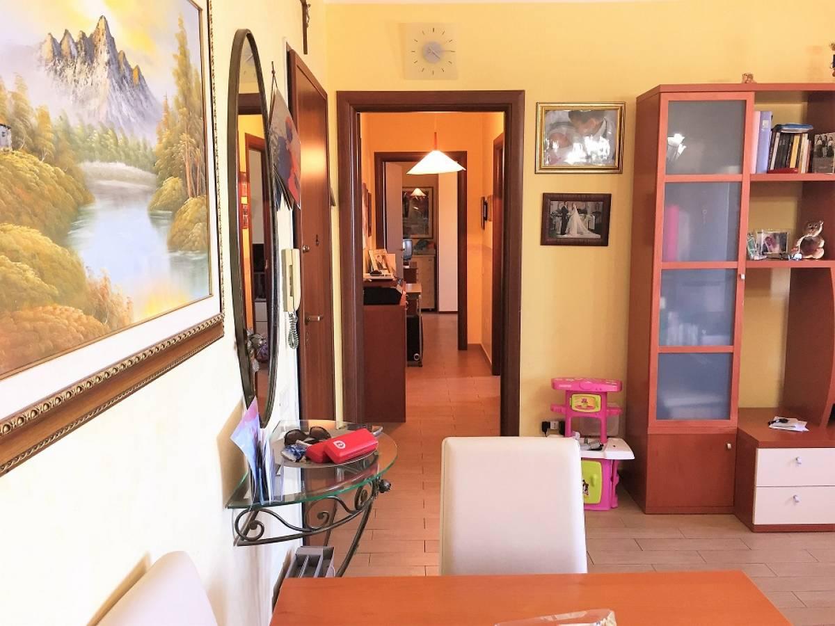 Appartamento in vendita in via verdi zona Centro Levante a Chieti - 9535651 foto 4