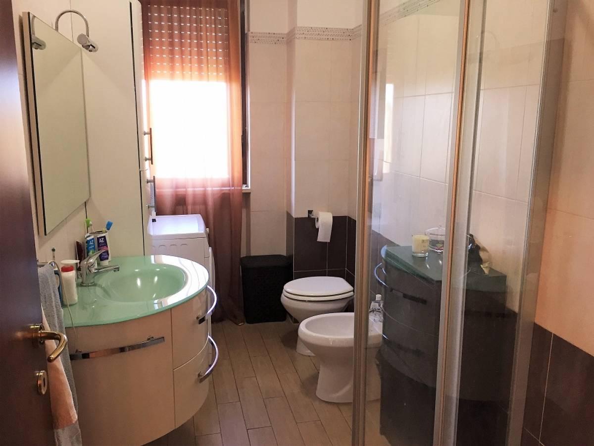 Appartamento in vendita in via verdi zona Centro Levante a Chieti - 9535651 foto 5
