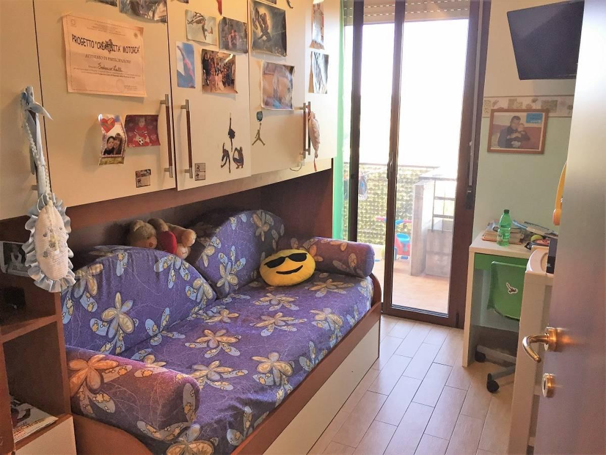 Appartamento in vendita in via verdi zona Centro Levante a Chieti - 9535651 foto 6