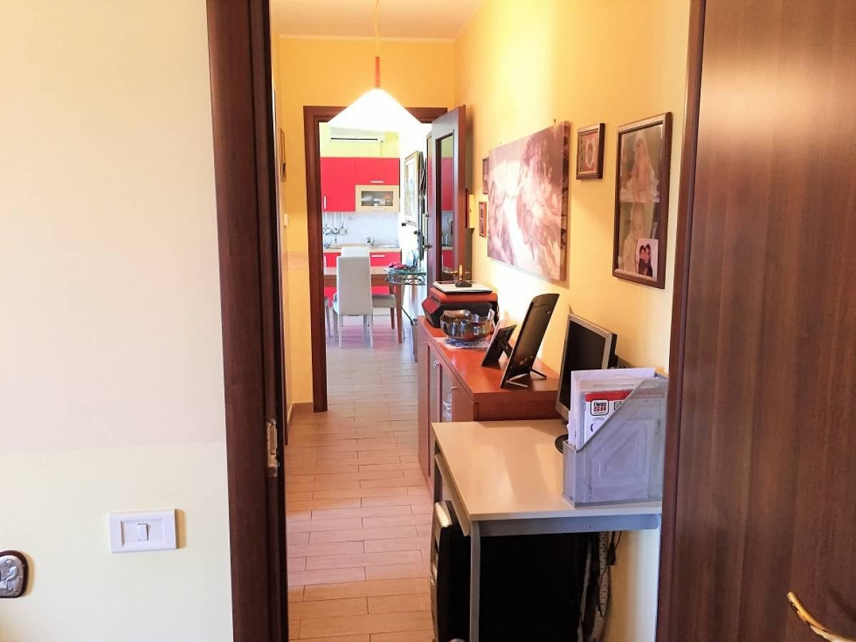 Appartamento in vendita in via verdi zona Centro Levante a Chieti - 9535651 foto 7