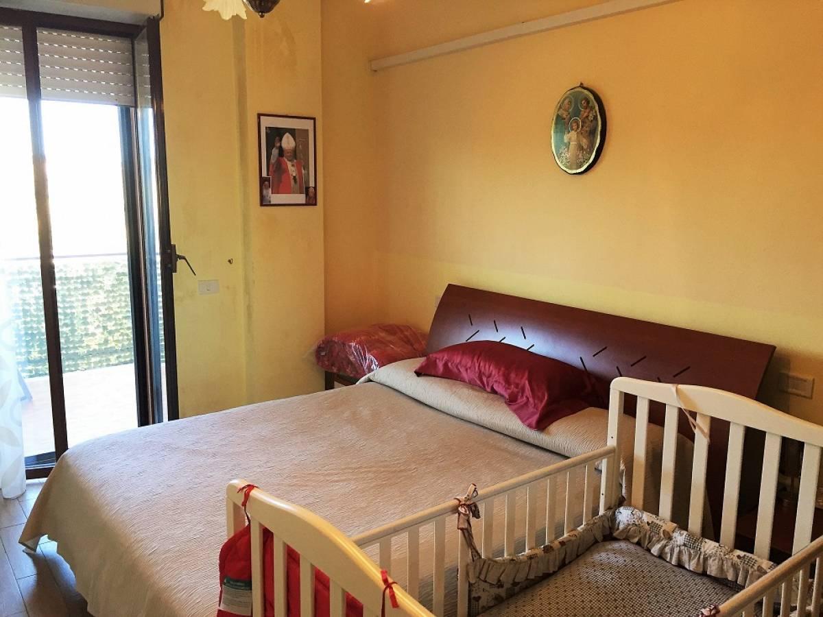 Appartamento in vendita in via verdi zona Centro Levante a Chieti - 9535651 foto 8